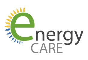 Energy Care s.r.l.